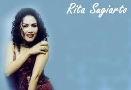 Download Lagu Dangdut Rita Sugiarto Lengkap