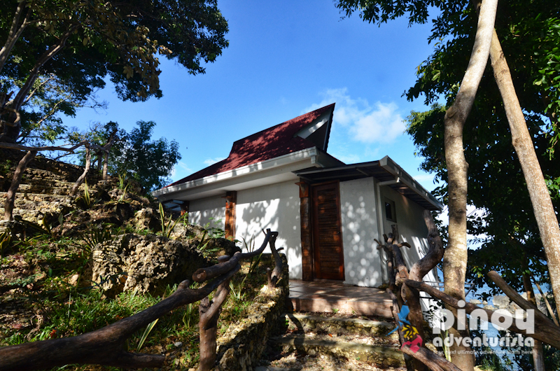 Nature S Eye Resort The Best Place To Stay Close With Nature In Guimaras Pinoy