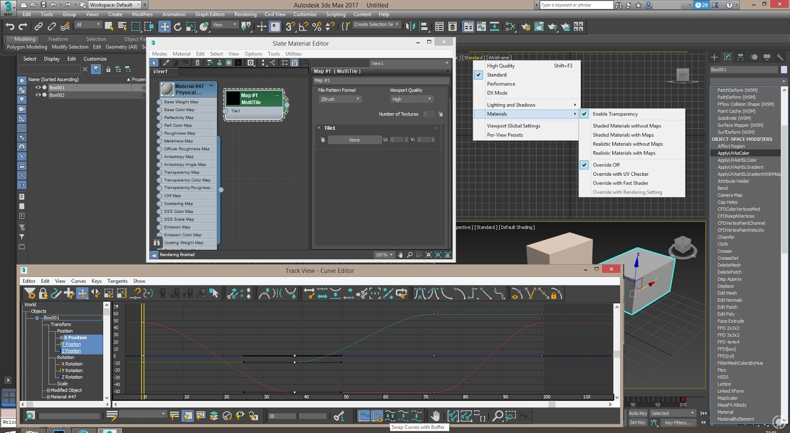 download 3ds max 2016 keygen