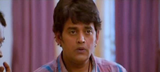 Screen Shot Of Hindi Movie Jeena Hai Toh Thok Daal (2012) Download And Watch Online Free at worldfree4u.com