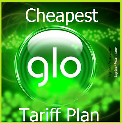 best-cheapest-tariff-sms-plan-migration-code