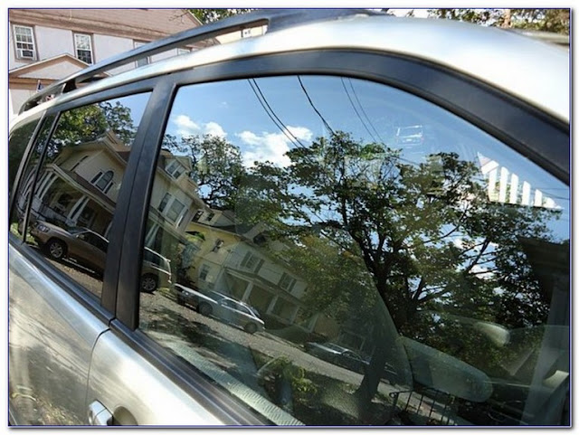Fix Car WINDOW GLASS Near Me