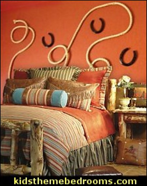 cowgirl bedroom cowgirl bedroom ideas - Cowgirl theme bedrooms - Cowgirl bedroom decor - Cowgirl room ideas - Cowgirl wall decorations - Cowgirl room decor - cowgirl bedroom decorating ideas - horse decor - pink Cowgirl bedroom - rustic Cowgirl bedroom decor - Little Cowgirl room decorating ideas - horse murals -
