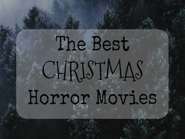 The Best Christmas Horror Movies