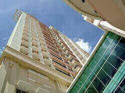 Aston Braga Hotel & Residence Bandung Hotel