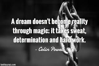 http://www.quotesbahasainggris.com/2018/01/kutipan-quotes-bahasa-inggris-about-dream-dan-artinya-update-terbaru.html