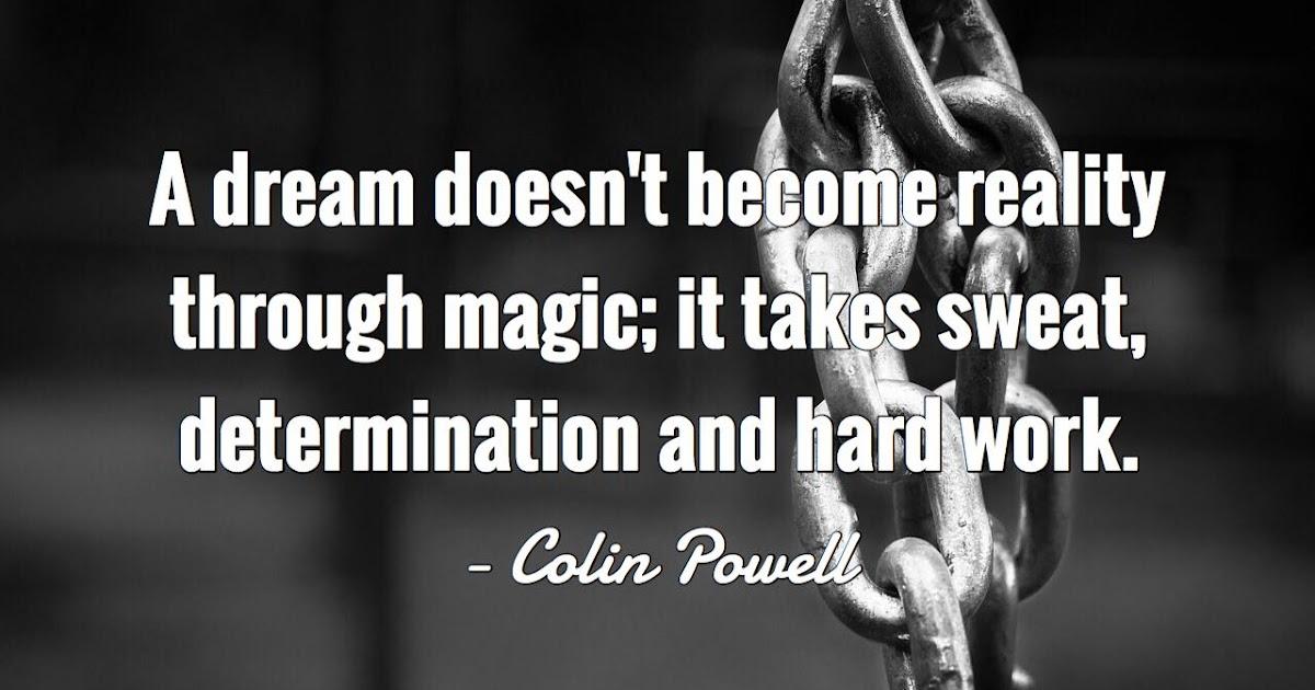 20 Quotes Bahasa Inggris About Dream Dan Artinya Ketik Surat
