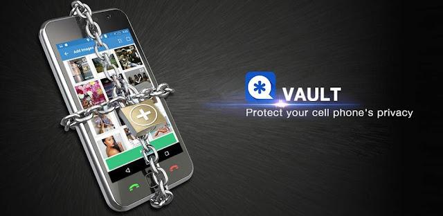 تحميل vault premium