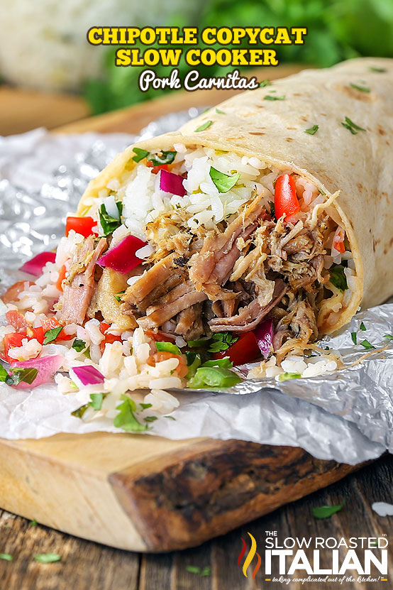 https://www.theslowroasteditalian.com/2016/08/chipotle-copycat-slow-cooker-pork-recipe.html