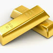 MCX Tips Today : Gold, Crude & NCDEX Commodity Tips MCX Tips Trend Today|Gold Silver Tips|Crude Oil Copper Tips Trend Today