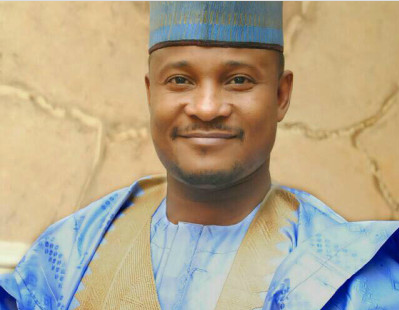 Sokoto Commissioner for Science & Technology Dies At 42