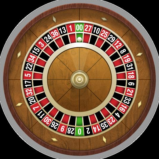 Trik Bermain Roulette: Tips Memilih Bandar Casino Roulette Online