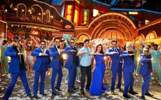 Ajay Devgan Upcoming comedy film of total dhamaal 2018 Wiki, Poster, Release date, Songs list