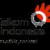 Lowongan Kerja BUMN Telkom Indonesia untuk S1/S2