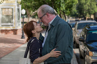 Melora Walters and Tracy Letts in The Lovers (2017) (11)