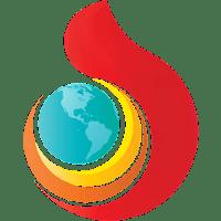 تحميل متصفح تورش 2018 Download Torch Browser برابط مباشر مجانا