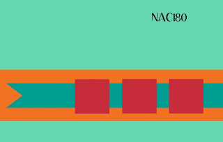 http://nachoaveragechallenges.blogspot.com/2016/09/nacho-average-challenge-180.html