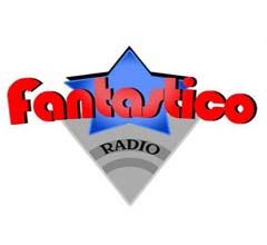 Radio Fantastico 91.9 FM en Vivo