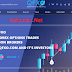 Review QFXO - Một site đầu tư ấn tượng lãi từ 2.5-5% hằng ngày - Đầu tư tối thiểu 10$ - Thanh toán tức thì