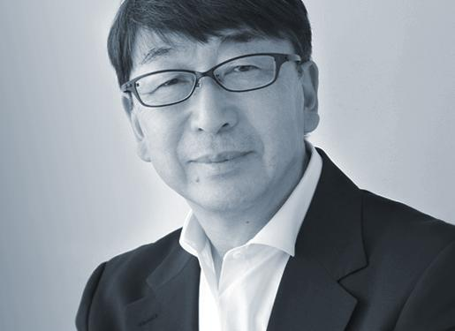 Do time pritzker 2013 a toyo ito for Architetti giapponesi