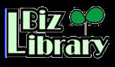 梅田のコワーキング「BizLibrary(ビズライブラリー)」