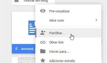 dicas gmail - enviar arquivos grandes