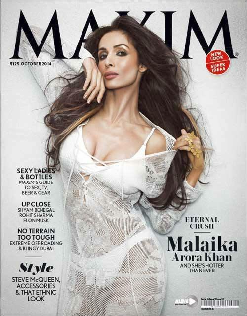 malaika-arora-sexy-maxim-cover