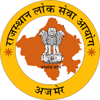 Rajasthan RPSC ACP Exam 2014 Marks