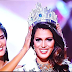 Miss France is 65th MISS UNIVERSE!