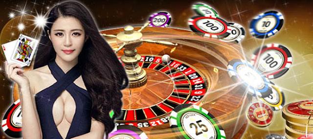 Image bandar judi poker online
