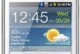 Cara Flashing Samsung Galaxy Ace Duos (GT-S6802) Terbaru Via Odin 100% Sukses, Download Firmware Free No password