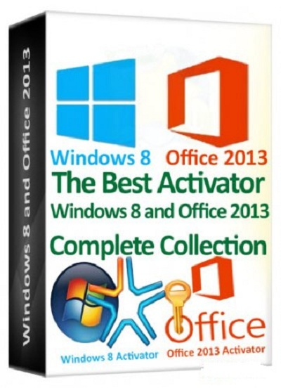 best windows 8 activator