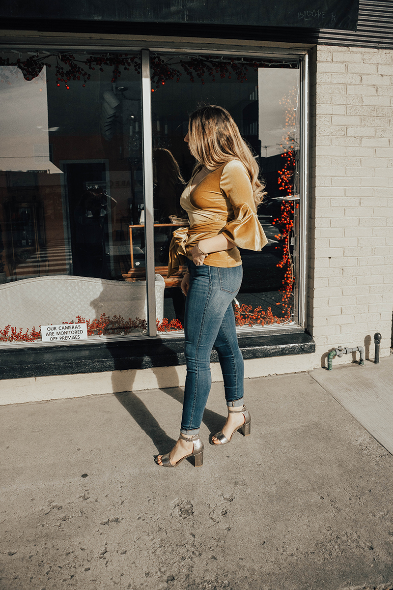 madewell high rise jeans, high waist jeans, high rise jeans