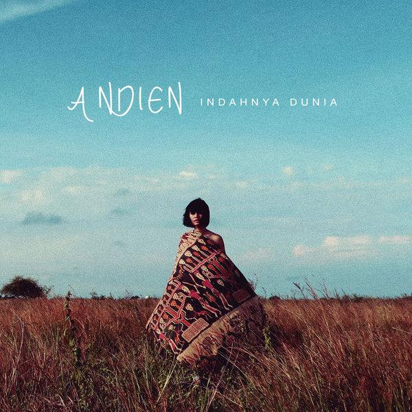 Download Lagu Andien Terbaru