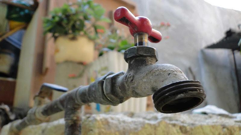 Caracas se quedará sin agua potable en una semana debido a falta de Cloro para tratamiento