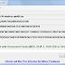 Como checar o hash (MD5 ou SHA1) de um arquivo Windows e Linux