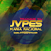 PES 2015: JVPES Mania Nacional Patch 2015 v 0.1 (CORREÇÃO NOMES E EMBLEMAS)