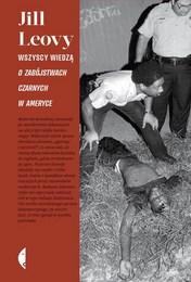 http://lubimyczytac.pl/ksiazka/4267528/wszyscy-wiedza-o-zabojstwach-czarnych-w-ameryce