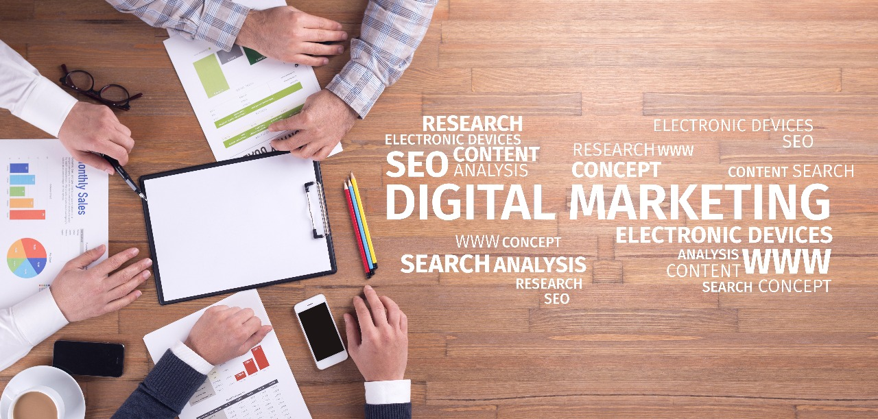 Digital Marketing Course In Dilsukhnagar Digitoliens Best Digital Marketing Institute In Ameerpet Dilsukhnagar Hyderabad