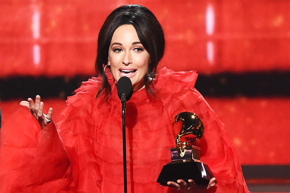2019 Grammy Awards: Complete List Of Winners