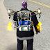 Jet Pack [MegaMods]