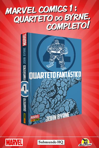 Marvel_1_Quarteto_Byrne.jpg (400×600)