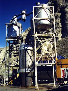 instalaciones plantas producción emulsiones resina talleres josé luis miguel zaragoza