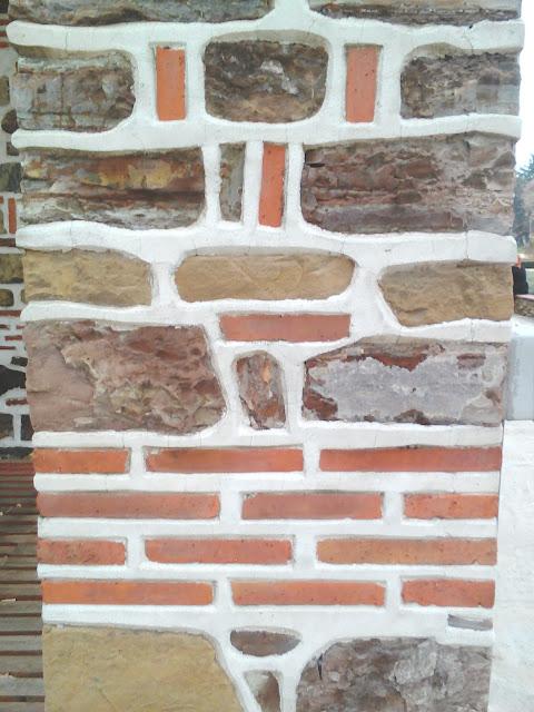 yambol city centre, yambol, stonework, ottoman,