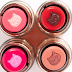 2 for $25 + Free Ship Purrfect Pout Sheer Lipstick (Reg. $16 ea)!
