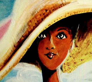 http://fineartamerica.com/featured/my-favorite-straw-hat-ii-c-f-legette.html
