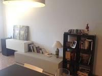 piso en venta calle jesus marti martin castellon salon1