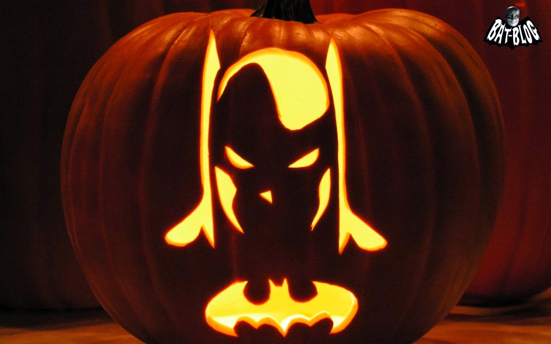 batman halloween wallpaper - photo #20