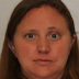 Belmont woman charged with violating order of protection