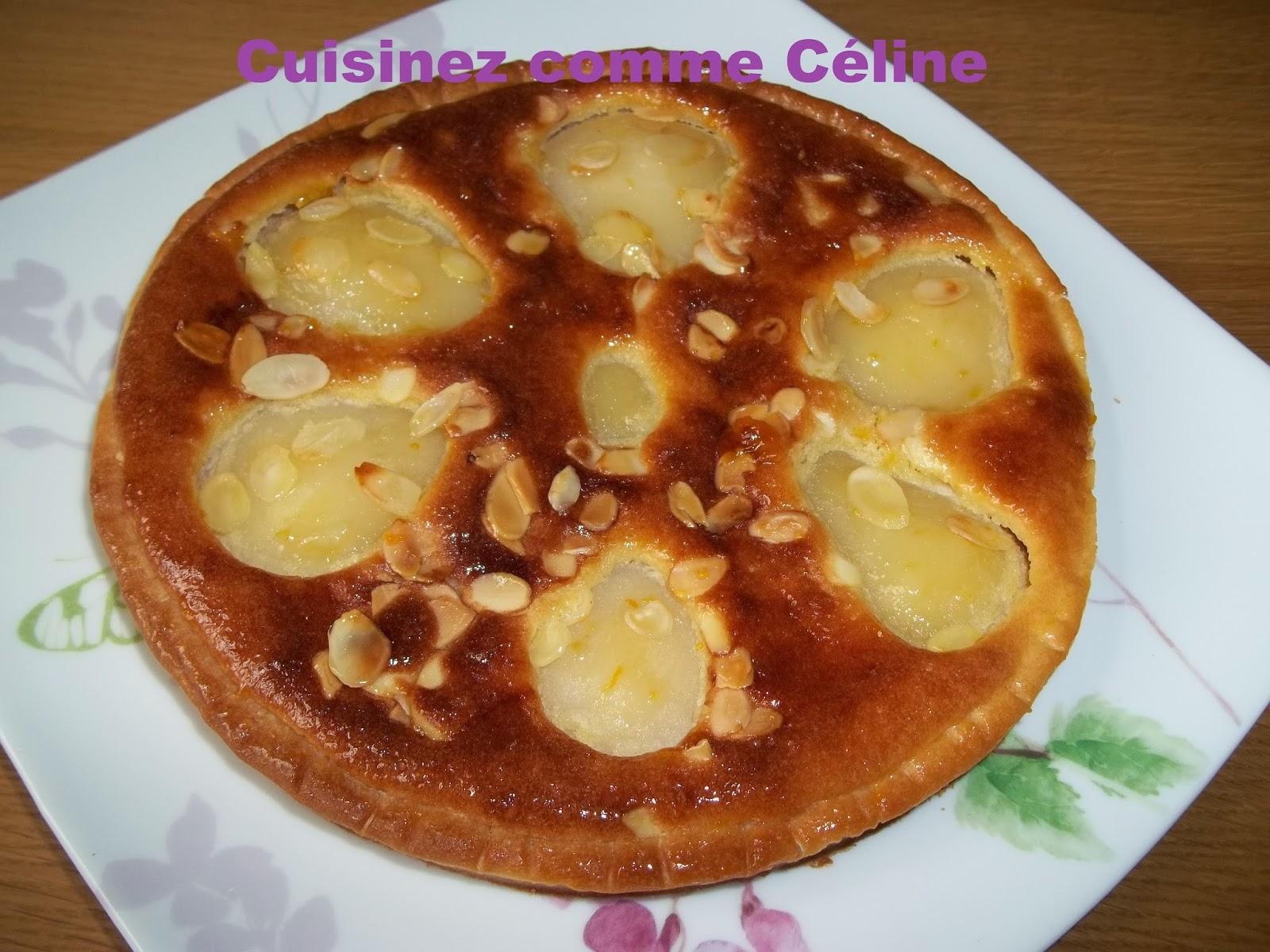 http://cuisinezcommeceline.blogspot.fr/2015/02/tarte-aux-poires-bourdaloue.html